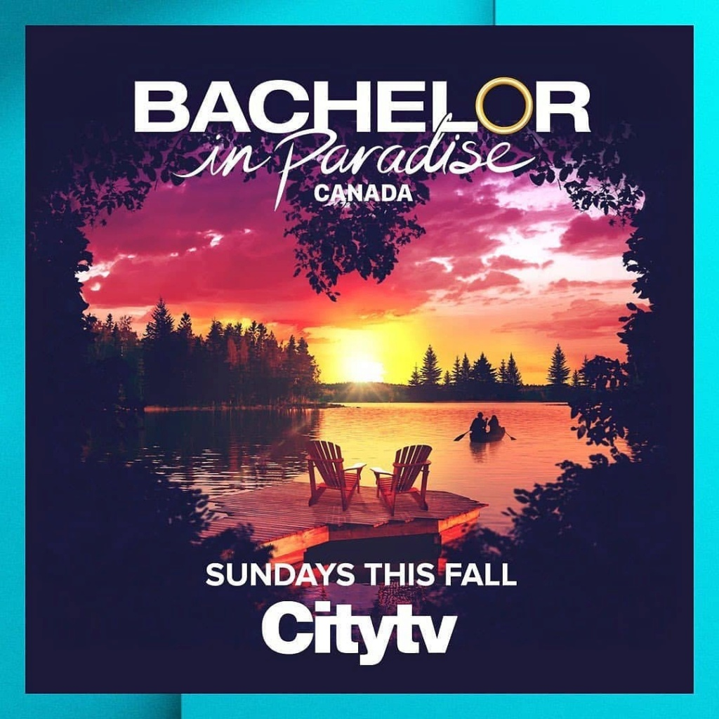Bachelor In Paradise - Canada - Media SM - *Sleuthing Spoilers* Alicel12