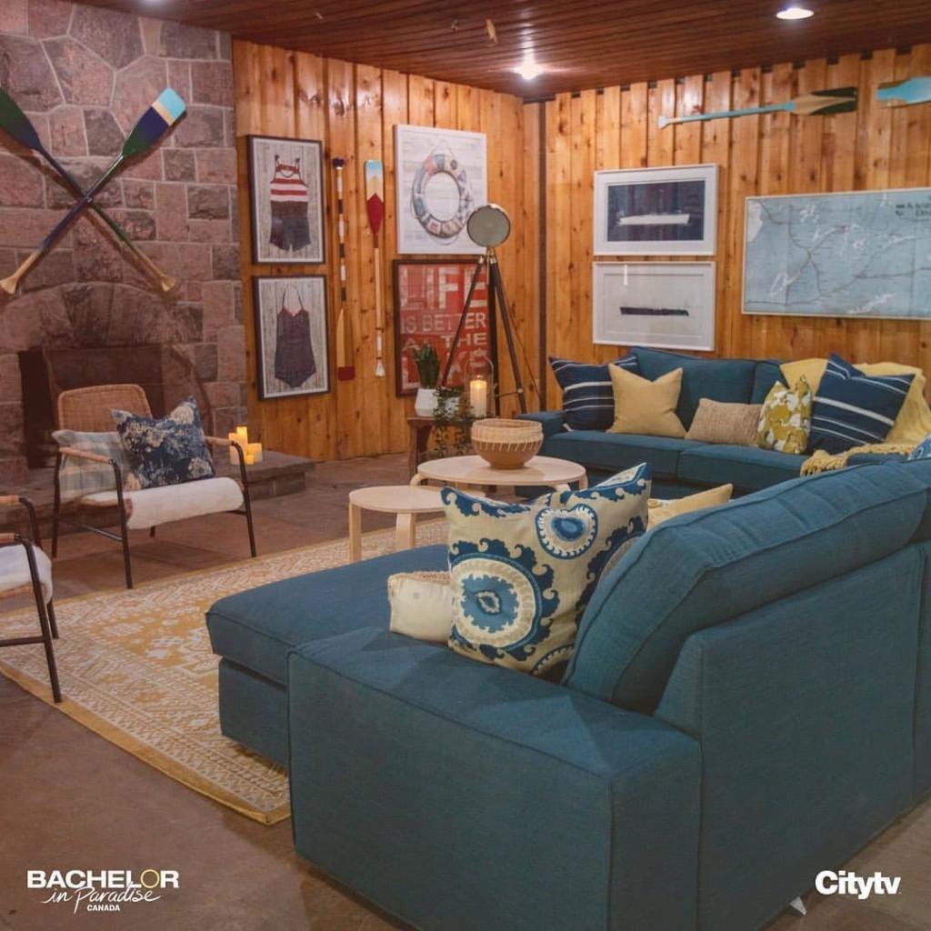 Bachelor In Paradise - Canada - Media SM - *Sleuthing Spoilers* Alicel17