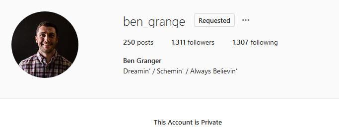 Bachelorette 15 - Ben Granger - *Sleuthing Spoilers* Ben_g_10