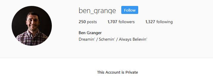 Bachelorette 15 - Ben Granger - *Sleuthing Spoilers* Ben_gr10