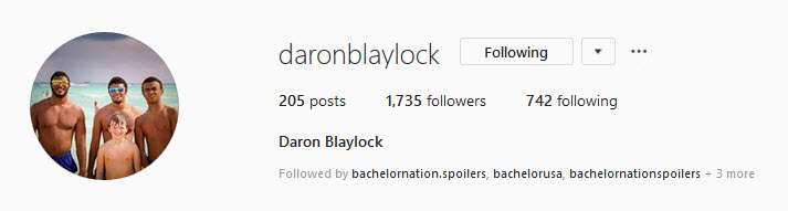 Bachelorette 15 - Daron Blaylock - *Sleuthing Spoilers* Daron_10