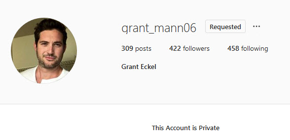 Bachelorette 15 - Grant Eckel - *Sleuthing Spoilers* Grant_11