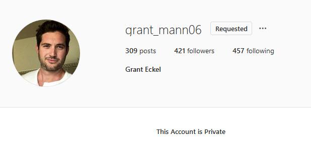 Bachelorette 15 - Grant Eckel - *Sleuthing Spoilers* Grant_12