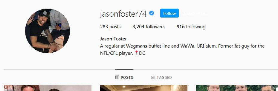 Jason Foster - Bachelorette 16 - *Sleuthing Spoilers* Jason_10