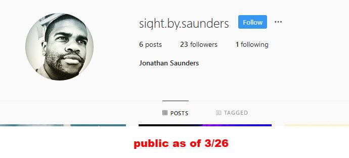 Bachelorette 15 - Jonathan Saunders - *Sleuthing Spoilers* Jonath11