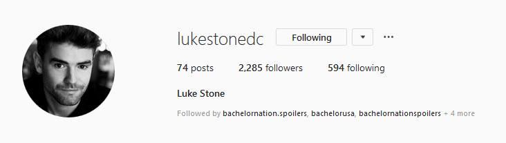 Bachelorette 15 - Luke Stone - *Sleuthing Spoilers*  - Page 2 Luke_s10