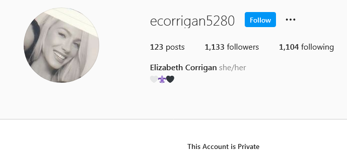 Elizabeth Corrigan - Bachelor 26 - Discussion - *Sleuthing Spoilers* Screen14