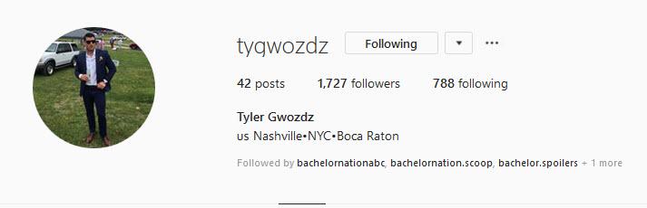 Bachelorette 15 - Tyler Gwozdz - *Sleuthing Spoilers* Tyler_10