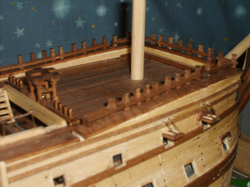 Bernds Baubericht Victory aus Holz  - Seite 4 Sd531913
