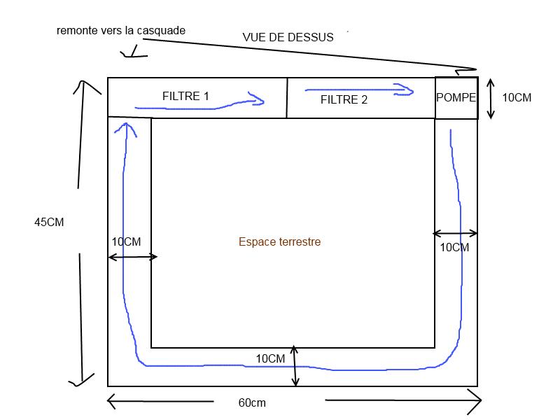 Projet Palu 60x45x90 Plan_t11