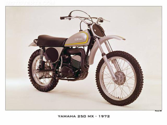 APRES LES EX, LES PREMIÈRES !! Yamaha10
