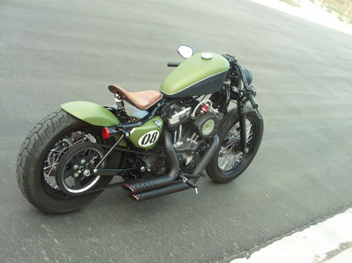 From Dr 650 Rse To Own Tracker - Page 4 Tumblr11