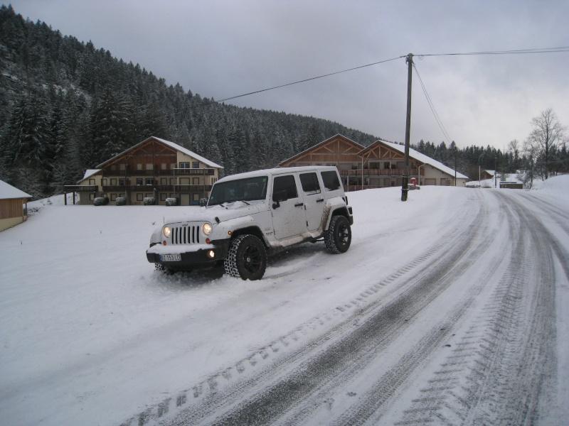 Question du jour (Jeep France) Img_2110
