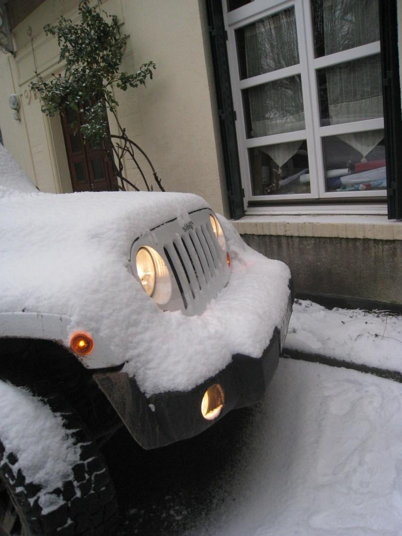 Question du jour (Jeep France) Img_2111