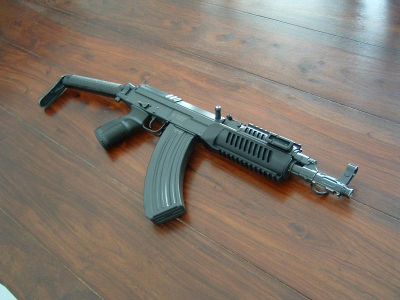 quelle AK compact  ?  Vz58_s10