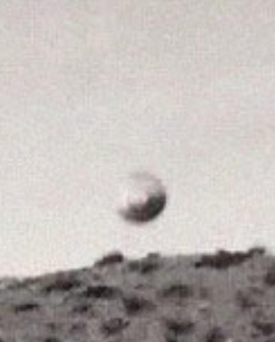 1967: Le 12/03 - PHOTO Las-Cruces  Gossis10