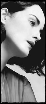 Alys Merryweather
