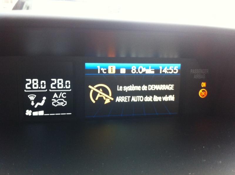 Problème auto/stop Tdb_pr10