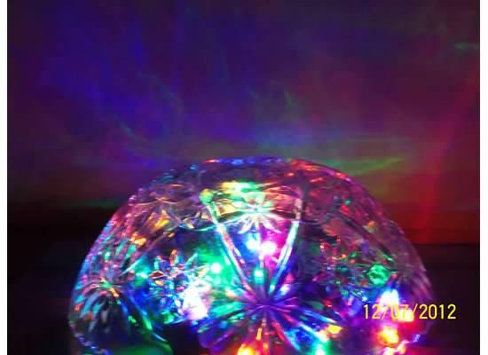 Monthly Avatar Theme: December 2012 Photo111