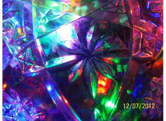 Monthly Avatar Theme: December 2012 Photo210