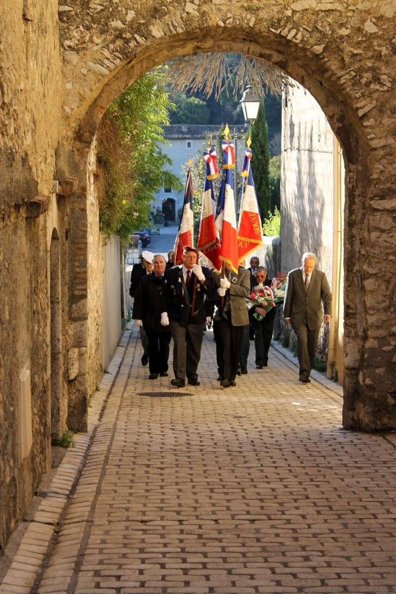 [ Associations anciens Marins ] Associations Patriotiques - Page 3 3010