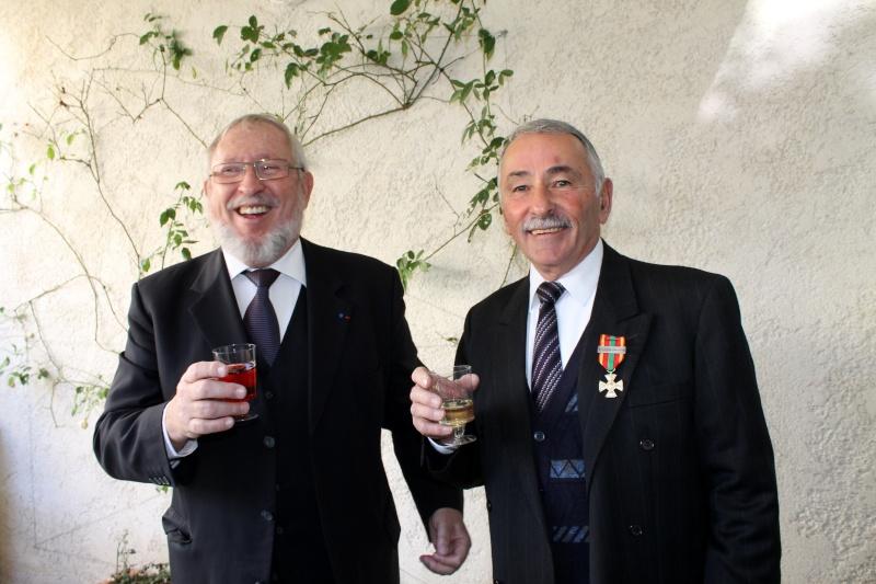 [ Associations anciens Marins ] Associations Patriotiques - Page 3 Gerard10
