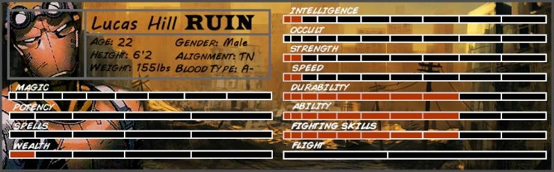 Ruin Ruin_310