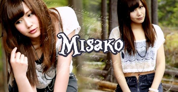 Galerie de Misako ^^ Chisat12