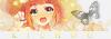 [ACCEPTÉ] Kichou  Part10