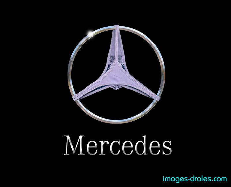 Images Drole Logo-m10