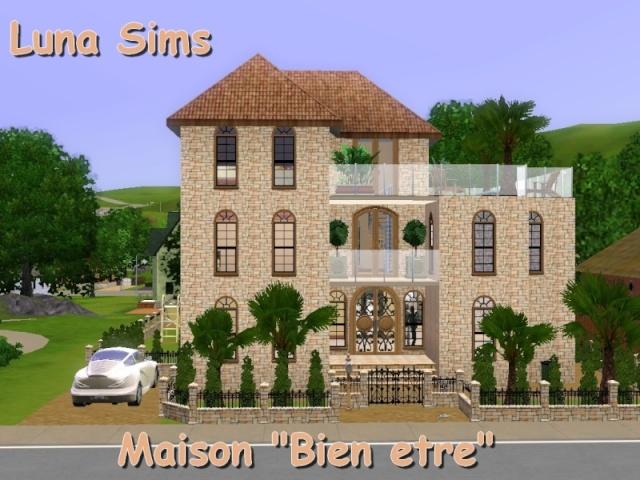 Galerie de Luna-Sims 11010