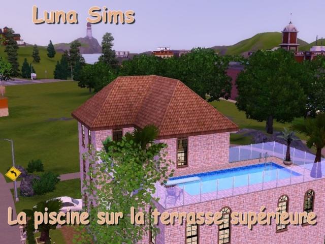 Galerie de Luna-Sims 121010