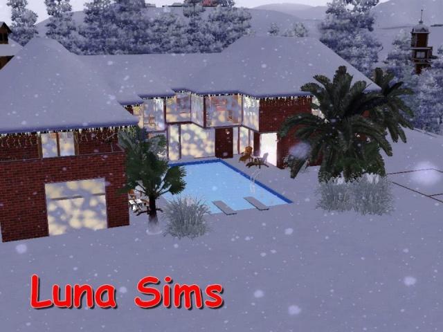 Galerie de Luna-Sims 18230512