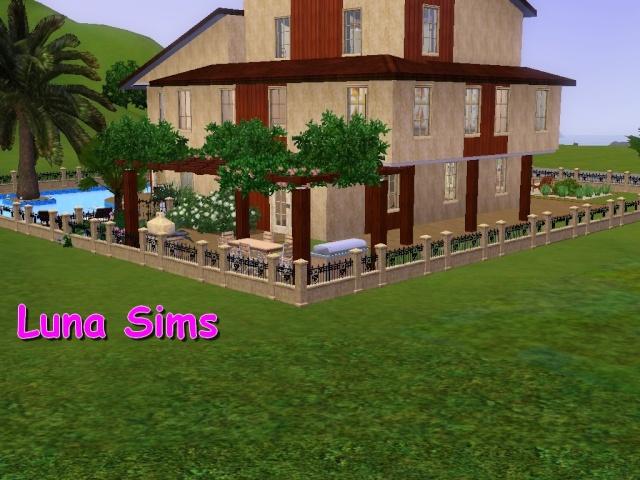 Galerie de Luna-Sims 210