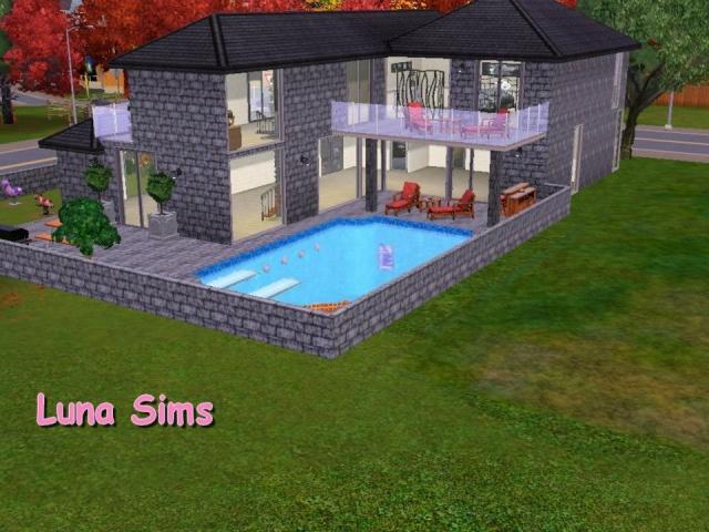Galerie de Luna-Sims 26264410