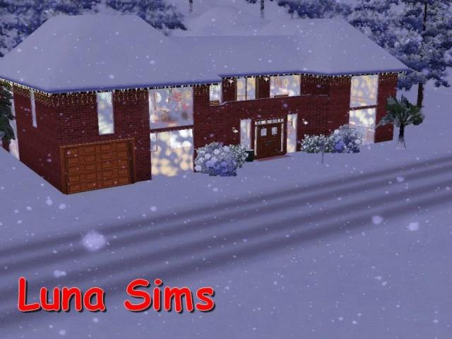 Galerie de Luna-Sims 28022_11