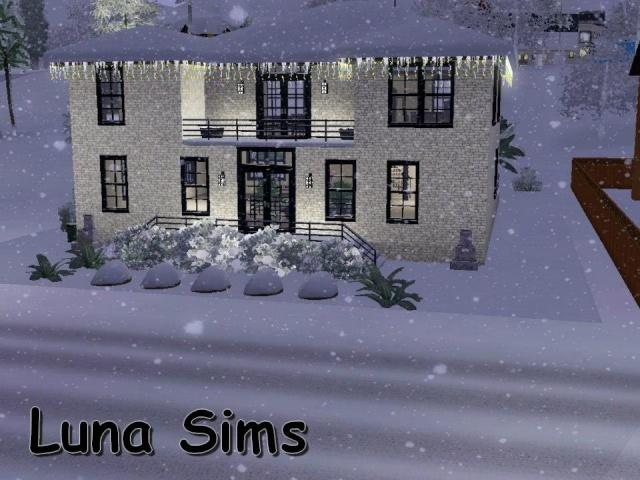 Galerie de Luna-Sims 59849711