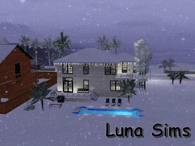 Galerie de Luna-Sims 67661_10