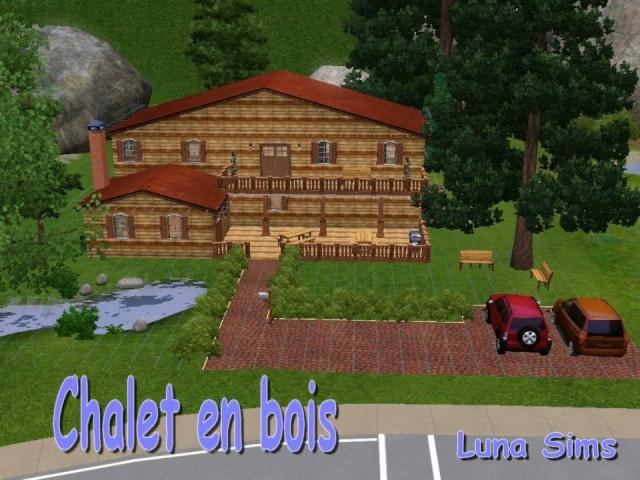 Galerie de Luna-Sims 67879_10