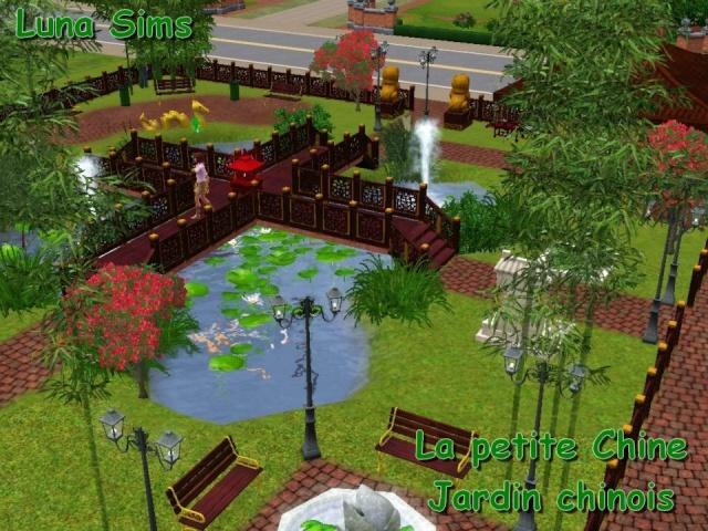 Galerie de Luna-Sims 68187_10