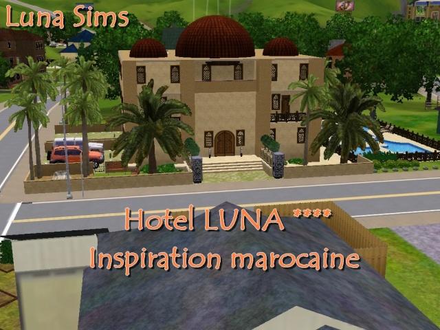Galerie de Luna-Sims - Page 2 Hotel_10