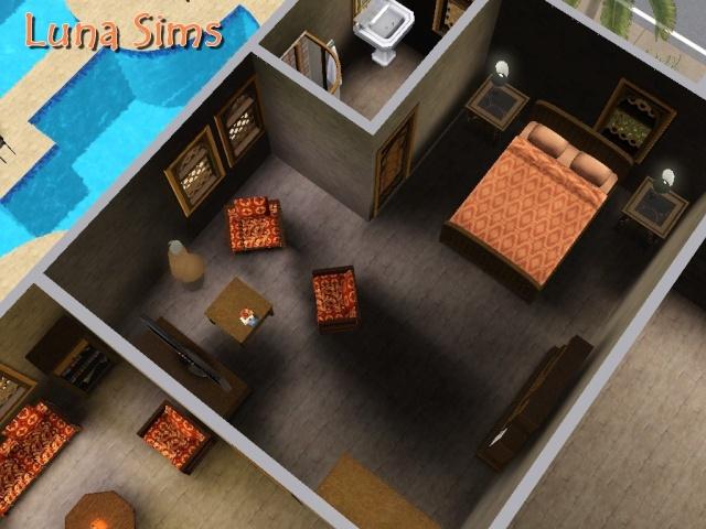 Galerie de Luna-Sims - Page 2 Hotel_12