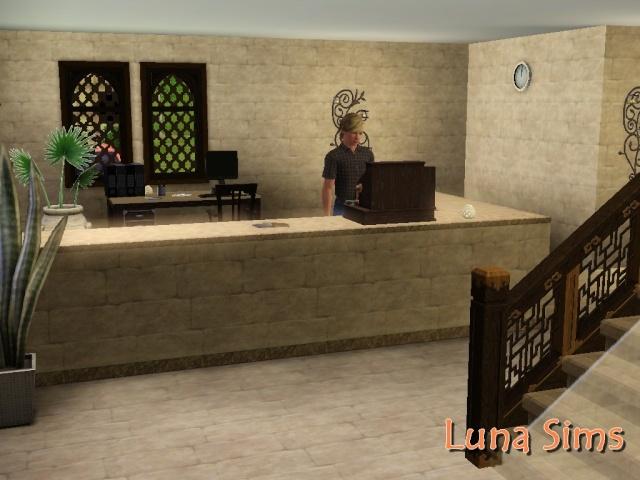 Galerie de Luna-Sims - Page 2 Hotel_13