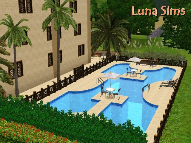 Galerie de Luna-Sims - Page 2 Hotel_15