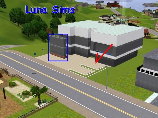 Galerie de Luna-Sims - Page 2 Screen12