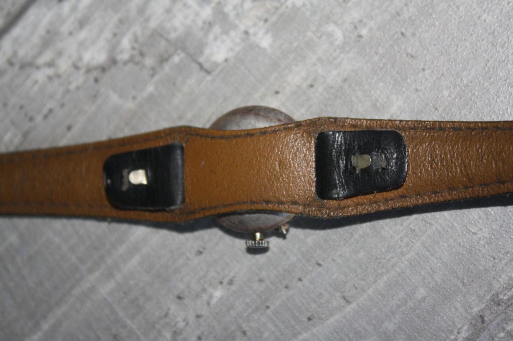 votre avis sur cette montre de gousset allemande? Img_7415