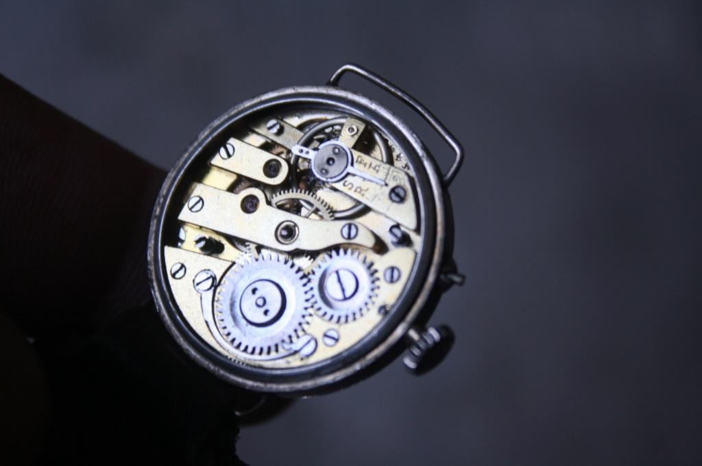 votre avis sur cette montre de gousset allemande? Img_7417