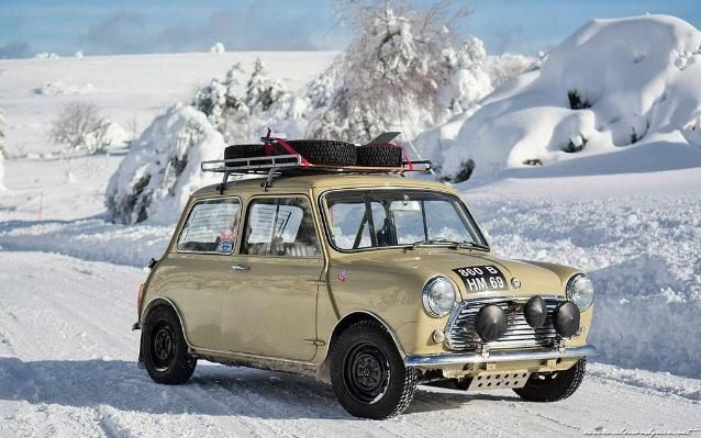 Mymini : Mini Pickup  Ed385e10
