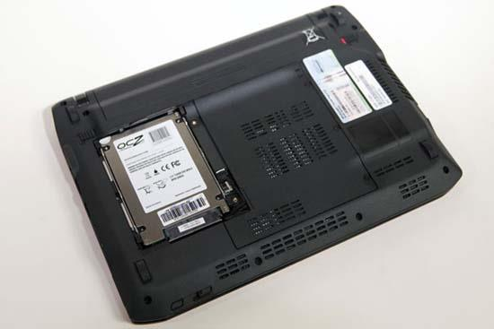Tìm hiểu về UEFI - giải pháp thay thế BIOS 48566110