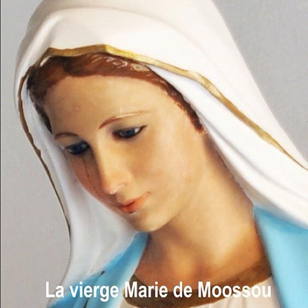 """""""Prie davantage Marie"""". Sainte Marie Mère de Dieu 78516910"""